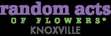 RAF Knoxville Logo